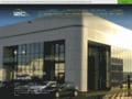 Voir la fiche détaillée : I2C, constructeur de bâtiments industriels