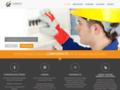INGERIS Inspection - Controle des installations et équipements