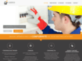 Détails : INGERIS Inspection - Controle des installations et équipements