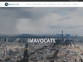 Inglèse Marin & Associés Var - Toulon