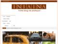 Détails : Iniaina.com: astuces bien-être