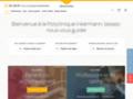Détails : Clinique Niort - Maternité - Urgences - Polyclinique Inkermann