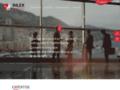 Détails : INLEX Monaco