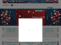 Détails : Acheter une rambarde à barre en ligne grâce à Inoxkit.fr
