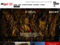 Chronologie interactive 800 000 ans