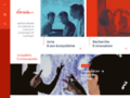 www.inria.fr/publications/centredoc.fr.html