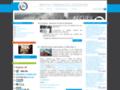www.inrp.fr/Acces/Innova