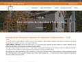 Détails : Votre entreprise de rénovation à Valenciennes