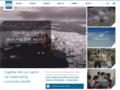 Inspec-Sol: Une solution geotechnique compl�te et adapt�e � vos besoins