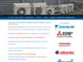 Détails : L'entreprise Val-de-Marne climatisation 94