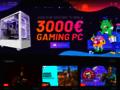 Pour vous les Clé CD de Jeux Steam pour PC au meilleur prix - Instant-Gaming.com