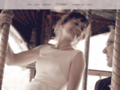 Photographe mariage vosges -  - Vosges (Epinal)