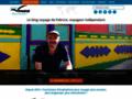 vol moins cher sur www.instinct-voyageur.fr