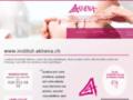Institut Akhena – Soins spécialisés et formation – enlever taches