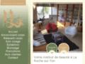 Voir la fiche détaillée : Soins esthétiques La Roche sur Yon