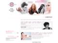 www.institut-coiffure-34.com/