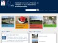 www.institut-formation.travail.gouv.fr/