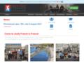 Institut Lyonnais : Cours de français pour étrangers