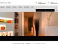 Détails : Institut de beauté et massage à Paris 8