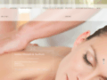 Détails : Massag et Aesthetic