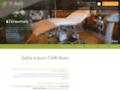 Détails : Esthéticienne à domicile Brabant Wallon