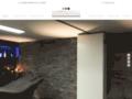 A Corps Parfait : institut de beauté et de bien-être près de Namur