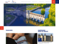Details : Site Officiel du Tourisme en France |