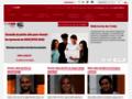 formation comptable sur intec.cnam.fr