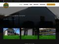 ravalement facades maison isolation thermique exterieur