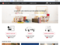 Interencheres.com : Annonces ventes aux enchères