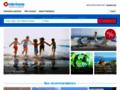Location vacances : maison, appartement, villa et chalet à louer pour les vacances | Interhome sélectionné par laselec.net