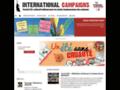 www.international-campaigns.org/journee-sans-viande/