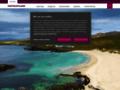 voyage vacances sur international.visitscotland.com