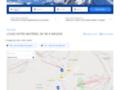 Détails : Intersport Megève