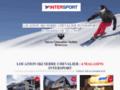 Location de ski Serre Chevalier