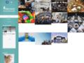 Voir la fiche détaillée : Interviews des e-commerçants