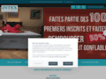 intex sur www.intex-service.fr