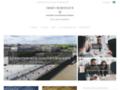 Détails : Invest Immo Bordeaux, guide pour investir à Bordeaux