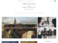 Détails : Investissement immobilier à Toulouse