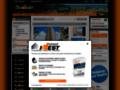 Capture du site http://www.invest-miami.fr/fr
