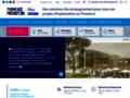 Détails : Agence de développement économique des Bouches-du-Rhône