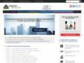 Détails : Loi Pinel et défiscalisation immobilier
