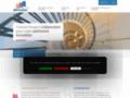 immobilier pour la retraite sur investissement-immobilier.icf.fr