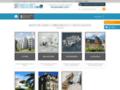 Détails : investissement immobilier 2016
