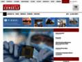 www.investissementconseils.com/