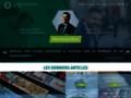 Détails : Investissement Malin