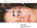 Détails : Investissez En vous Pour Un Meilleur « Moi »