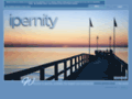Ipernity Alpes Maritimes - Mougins