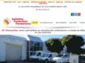 Détails : IPF Rénovation