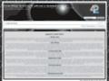 Détails : Le forum iPhone 4g pour tous